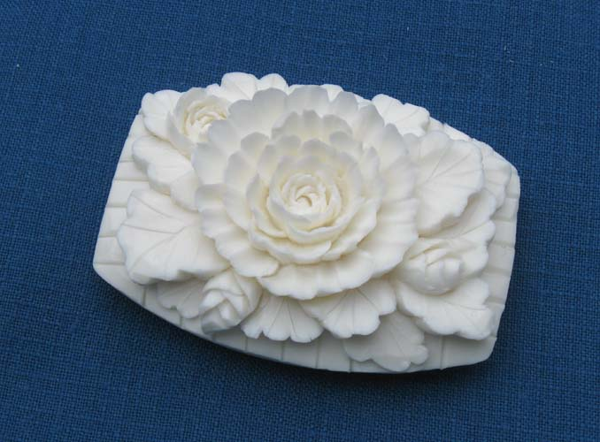 Nwsa art d comprehensive project soap carving